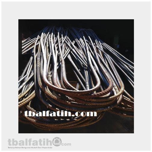 produk-tb-alfatih-besi-ulir16