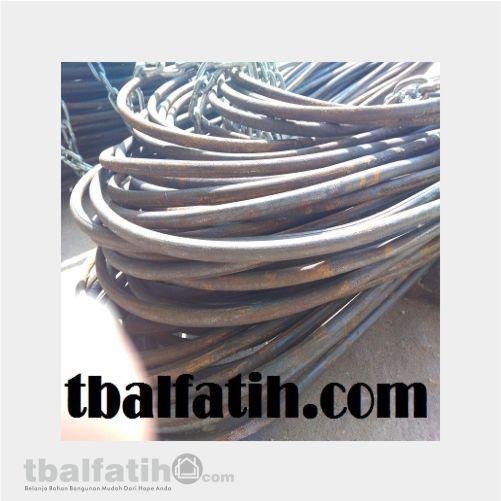 produk-tb-alfatih-besi10-12
