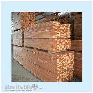 produk-tb-alfatih-kayu