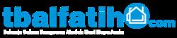 tbalfatih-logo-footer