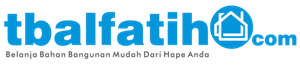 tbalfatih-logo
