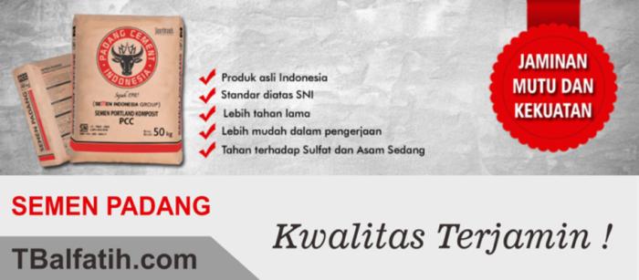 toko-bangunan-pekanbaru